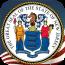 新泽西州的法规及代New Jersey Statutes and Codes (