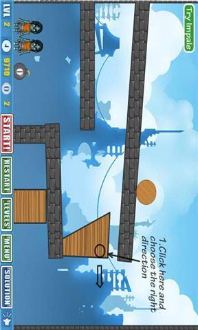 免費格鬥快打App|物理僵尸|阿達玩APP