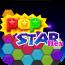 POP星 PopStar Hex