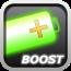 电池提高 Battery Boost