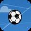 快刀切球 棋類遊戲 App Store-癮科技App