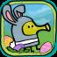 涂鸦跳跃 复活节 Doodle Jump Easter Special