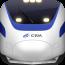 火车票达人-12306高铁动车抢票