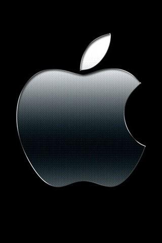 苹果标志壁纸大全图片