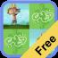 儿童记忆游戏 Memory Game for Kids 教育 App Store-愛順發玩APP