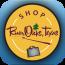 河铺奥克斯德克萨斯州 Shop River Oaks Texas 社交 App LOGO-硬是要APP
