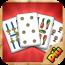 蟠龙游戏 Scopa Più 棋類遊戲 App Store-癮科技App