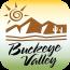 七叶树谷商会 Buckeye Valley Chamber 社交 App LOGO-硬是要APP