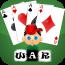 战争 - 扑克牌 War - Playing card Free 棋類遊戲 App Store-癮科技App
