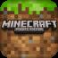 沙盘游戏 Minecraft – Pocket Edition