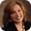 罗伯茨4月按揭马普 April Roberts' Mortgage Mapp 社交 App LOGO-硬是要APP