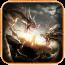 角色扮演App|逆天龙之战 LOGO-3C達人阿輝的APP