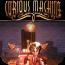 好奇的机 Curious Machine 社交 App LOGO-硬是要APP