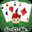 尤克免费下载 - 棋牌类游戏 Euchre Free - Card game 棋類遊戲 App Store-癮科技App