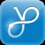 爱无限 通訊 App Store-癮科技App