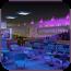 酒吧装修设计 Bar decorate a design 社交 LOGO-玩APPs