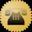 神奇的电话 Sipdroid Tomcat Version LOGO-APP點子