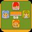 经典单机碰麻将 棋類遊戲 App Store-癮科技App