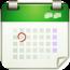 日期计算器 工具 App Store-癮科技App