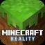 我的世界 现实版 Minecraft Reality