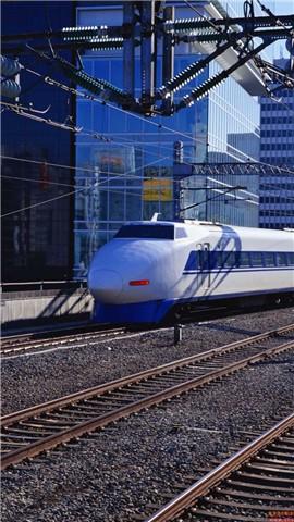 2014年春运火车票攻略