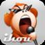 音樂App|爱吼K歌 LOGO-3C達人阿輝的APP