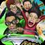 疯狂过山车 賽車遊戲 App LOGO-APP試玩