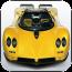 赛车游戏 賽車遊戲 App Store-癮科技App