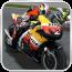疯狂摩托 賽車遊戲 App Store-癮科技App