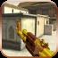射擊App|王牌狙击手 LOGO-3C達人阿輝的APP