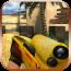 特警狙击手 射擊 App LOGO-APP試玩