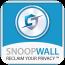 防毒隐私防火墙 程式庫與試用程式 App LOGO-硬是要APP