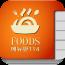 披萨菜谱 攝影 App Store-愛順發玩APP