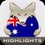 澳大利亚亮点指南 生活 App LOGO-硬是要APP