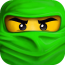 乐高忍者:蛇之崛起 LEGO® Ninjago: Rise of the Snakes