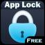 应用程序锁和相册锁 程式庫與試用程式 App Store-愛順發玩APP