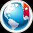 网址导航2013 工具 App LOGO-硬是要APP