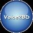 语音2BD 通訊 App Store-愛順發玩APP