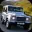 3D路虎赛车 賽車遊戲 App Store-癮科技App