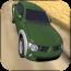 卡车大狂飙 賽車遊戲 App LOGO-APP試玩