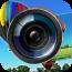 图像编辑器 攝影 App LOGO-APP試玩
