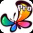可爱的相框效果 攝影 App Store-癮科技App