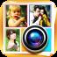 拼贴造物主 攝影 App Store-癮科技App