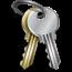 文件加密 LOGO-APP點子