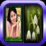 自然相框 攝影 App Store-愛順發玩APP