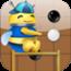 JM休闲五子棋 棋類遊戲 App LOGO-APP試玩