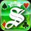速度卡牌 棋類遊戲 App Store-愛順發玩APP