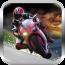 速度摩托 賽車遊戲 LOGO-玩APPs