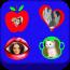 多镜头:照片风格 攝影 App Store-愛順發玩APP