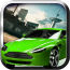 狂飙跑车 賽車遊戲 App Store-癮科技App